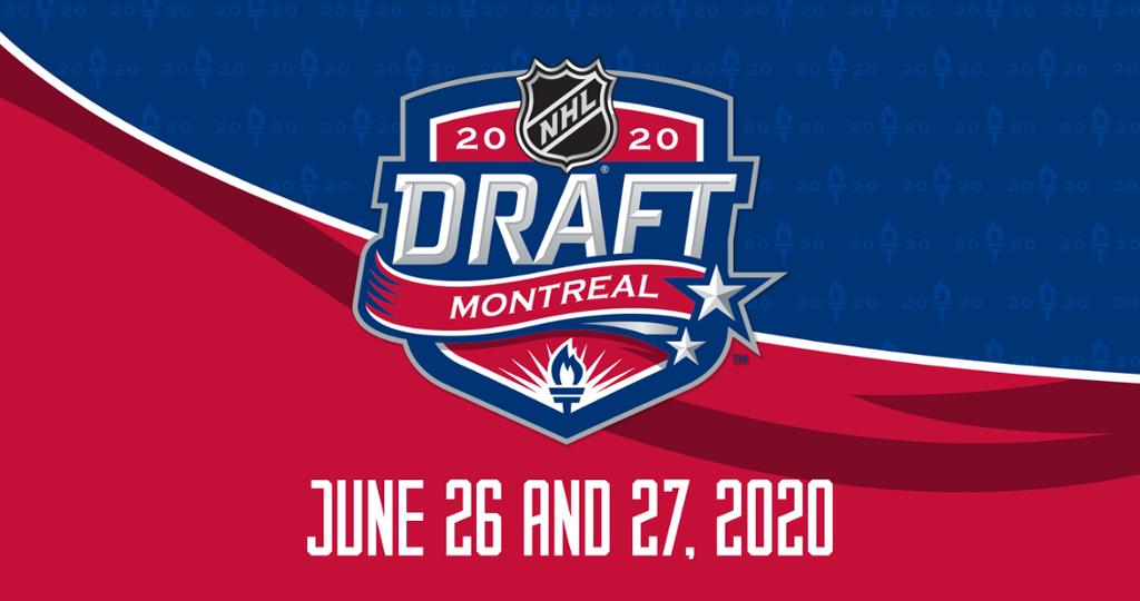 draft NL