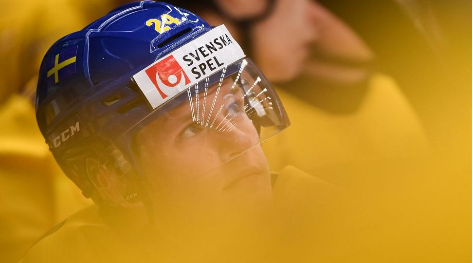 Švédsko 4