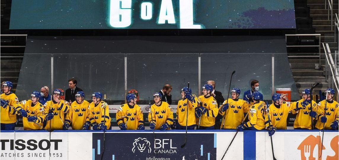 Švédsko 11