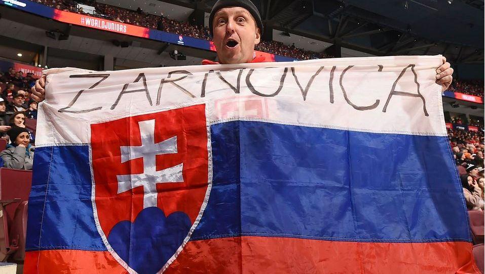 Slovensko 7